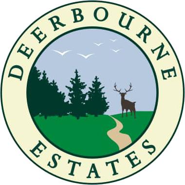 Deebourne Estates